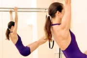 True Pilates 1090 Wien