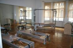 True Pilates Wien